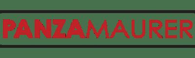 Logo of Panza, Maurer & Maynard