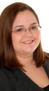 Elizabeth L. Pedersen | Associate