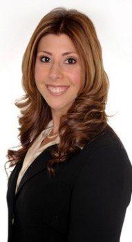 Jodi N. Cohen | Associate