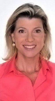 Pamela M. Kane | Partner