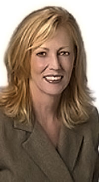 Sandra S. Harris   Governmental Relations