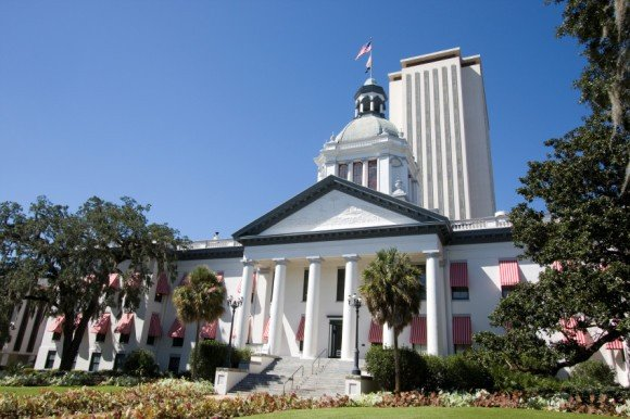 State and Local Government Florida