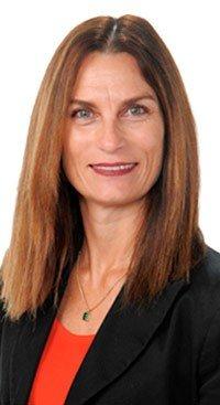 Jennifer K. Graner | Associate