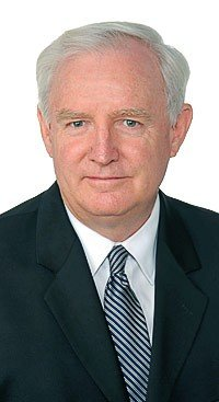 Robert M. Bulfin| Partner