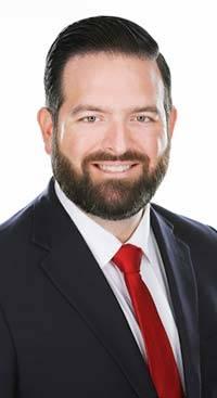 Photo of Jose Felix Diaz