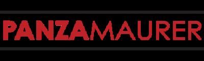 Panza, Maurer & Maynard Logo